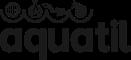 aquatil Logo